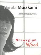 NORWEGIAN WOOD-0