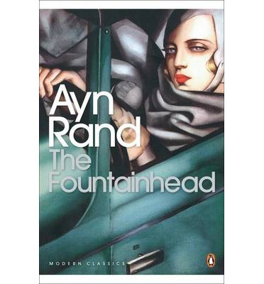 FOUNTAINHEAD-0