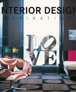 Interior design inspirations 1-0