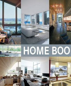 The home book-0
