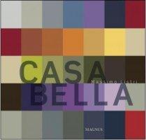 Casabella-0