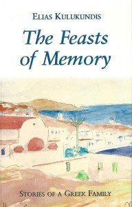 Feasts of Memory-0