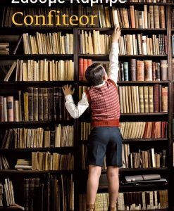 CONFITEOR-0