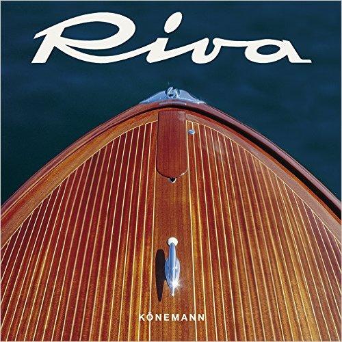 Riva-0