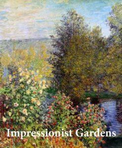 Impressionist Gardens-0