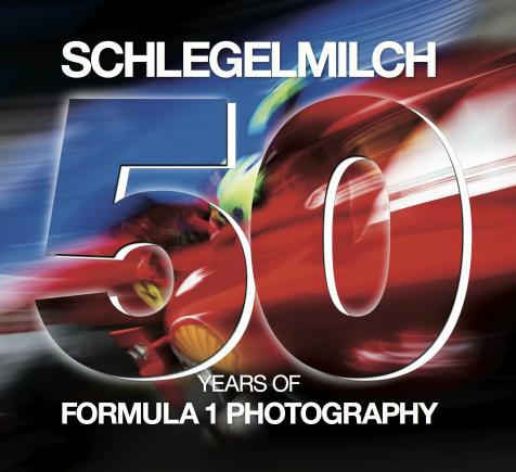 50 Years of F1 Schlegelmilch-0