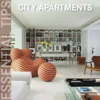 Essential Tips City Apartments-0