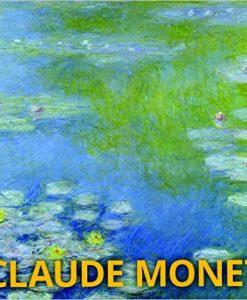 Monet-0