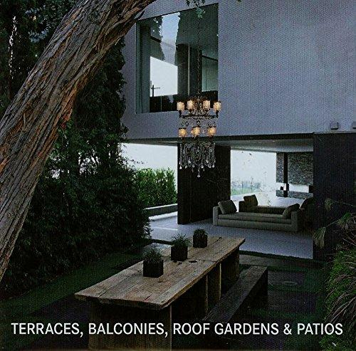 Terraces, Balconies, Roof Gardens-0