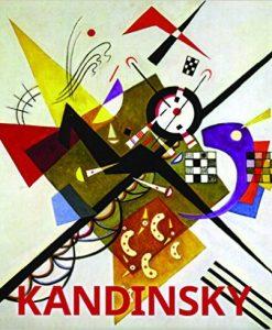 Kandinsky-0