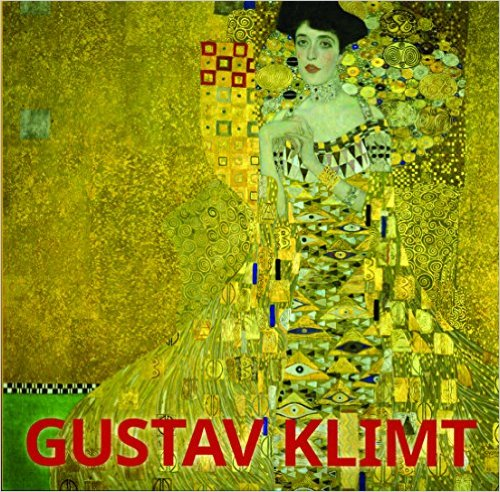 Gustav Klimt -0