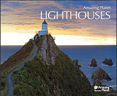 Lighthouses (POSTERS))-0