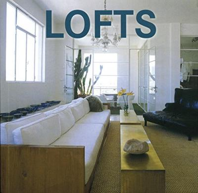 Lofts-0