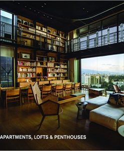 Apartments, Lofts & Penthouses-0
