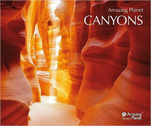 Canyons (POSTERS)-0