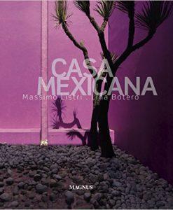 Casa Mexicana-0