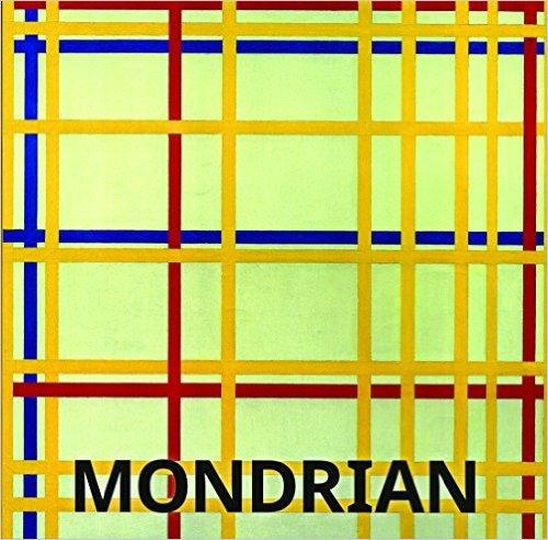 Mondrian-0