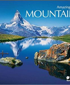 Mountains (POSTERS)-0