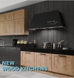 New Wood Kitchens-0