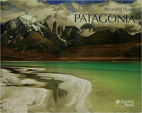 Patagonia (POSTERS)-0