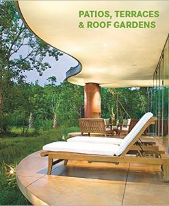 Patios Terraces and Roof Gardens-0