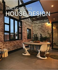 Practical Ideas House Design-0