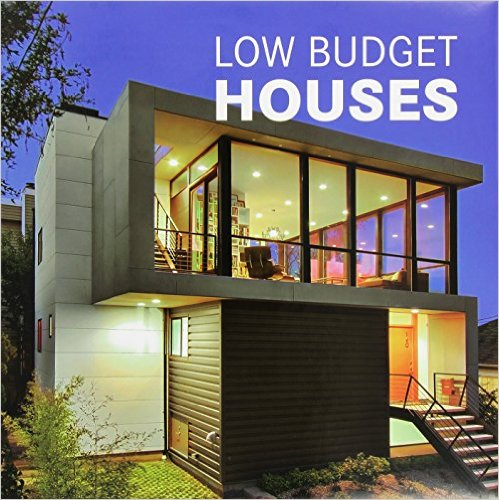 Low Budget Houses-0
