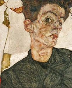 Schiele (POSTERS)-0