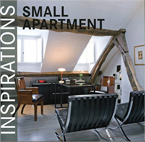 Small Apartment Inspirations-0