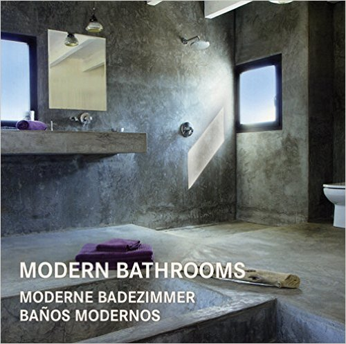 Modern Bathrooms-0