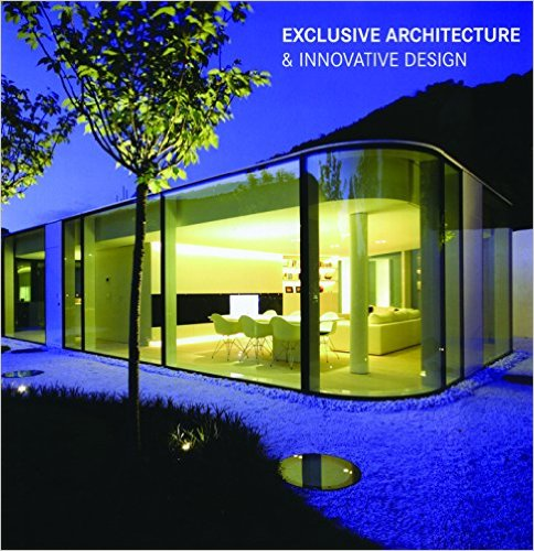 Exclusive Architecture & Innovative Design-0