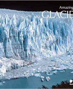Glaciers (POSTERS)-0
