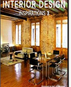 Interior Design Inspirations 3-0