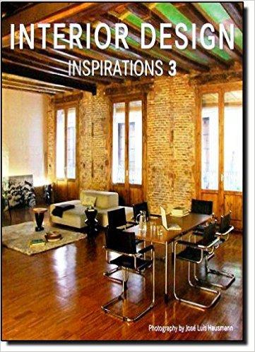 Interior Design Inspirations 3-0