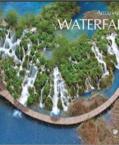 Waterfalls (POSTERS)-0