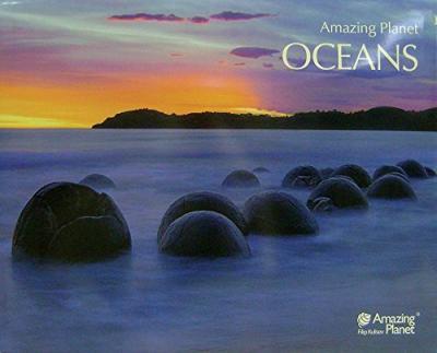 Oceans (POSTERS)-0