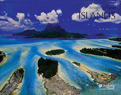 Islands (POSTERS)-0