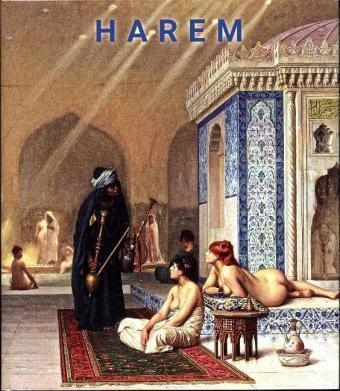 Harem-0