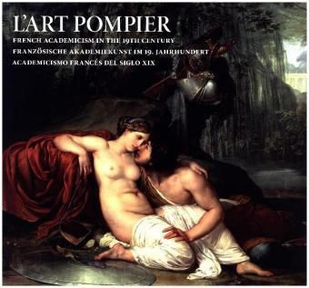 L'Art Pompier-0