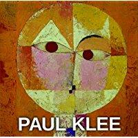 Paul Klee-0
