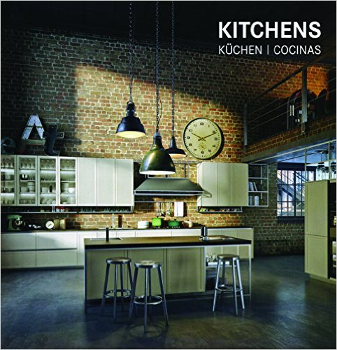 Kitchen Inspirations-0
