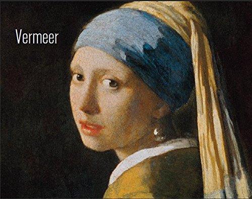 Vermeer- POSTERS -0