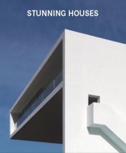 Stunning Houses-0