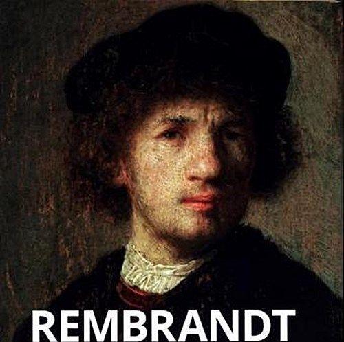 Rembrandt-0