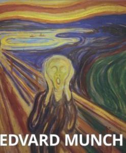 Edvard Munch-0